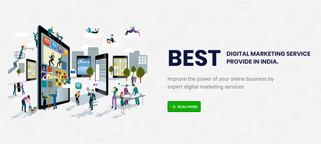 Web Design Cost In Noida 2999 Low Cost Web Design Company In Noida Delhi Ncr